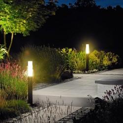 Ηλιακά Φωτιστικά Κήπου