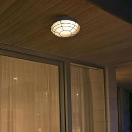 Πλαφονιέρες - Φωτιστικά Οροφής