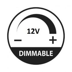 Τροφοδοτικά 12V DIMMABLE