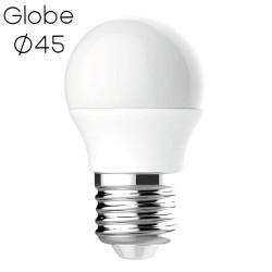 G45-E27