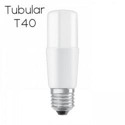 Σωληνωτή Τ40