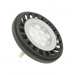 Λάμπες LED AR111