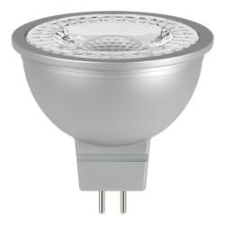 Λάμπες LED MR16