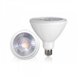 Λαμπτήρες LED PAR30