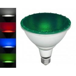 Λαμπτήρες LED PAR38 IP65