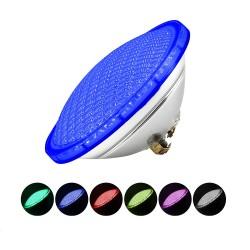 Λαμπτήρες LED PAR56 IP68