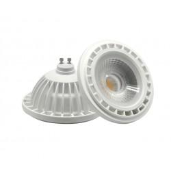 Λάμπες LED ES111