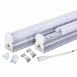 Φωτιστικά LED T5