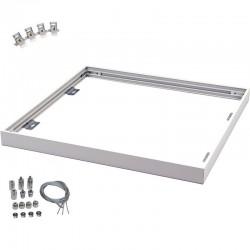 Εξαρτήματα για LED Panels