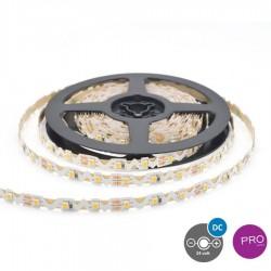 5 ΜΕΤΡΑ ΤΑΙΝΙΑ LED FLEXIBLE 5M 10W 24V IP20 PRO - EUROLAMP