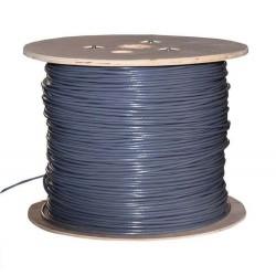 Καλώδια Δικτύου - UTP - FTP - PET