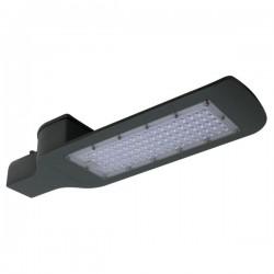 HIGHT POWER LED ΦΩΤΙΣΤΙΚΟ ΔΡΟΜΟΥ 90W IP65 - SPOTLIGHT