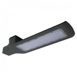 HIGHT POWER LED ΦΩΤΙΣΤΙΚΟ ΔΡΟΜΟΥ 120W IP65 - SPOTLIGHT