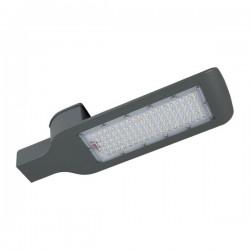 HIGHT POWER LED ΦΩΤΙΣΤΙΚΟ ΔΡΟΜΟΥ 60W IP65 - SPOTLIGHT